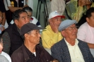 2007馬英九主席訪視清境博望新村_2