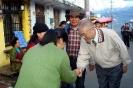 2007立法委員吳敦義訪視清境博望新村_14