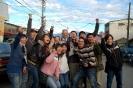 2007立法委員吳敦義訪視清境博望新村_18