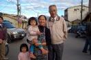 2007立法委員吳敦義訪視清境博望新村_19