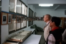 2007立法委員吳敦義訪視清境博望新村(96.12.09)