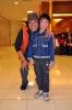 2009台中新光三越瓦城泰國料理員工聚餐_10