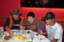 2009台中新光三越瓦城泰國料理員工聚餐_19
