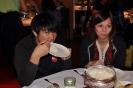 2009台中新光三越瓦城泰國料理員工聚餐_1