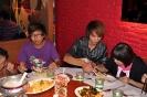 2009台中新光三越瓦城泰國料理員工聚餐_2