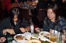 2009台中新光三越瓦城泰國料理員工聚餐_4