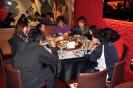 2009台中新光三越瓦城泰國料理員工聚餐_6