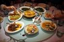 2009台中新光三越瓦城泰國料理員工聚餐_7