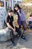 2010清境魯媽媽人與生活_16