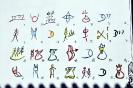 2011雲南麗江之旅_12