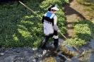 2011雲南麗江之旅_24