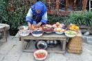2011雲南麗江之旅_2