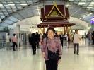 2011魯媽媽泰北省親之旅_17
