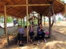 2011魯媽媽泰北省親之旅_7
