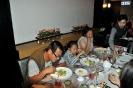2011台中王品牛排文心店員工聚餐_22