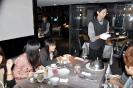 2011台中王品牛排文心店員工聚餐_4