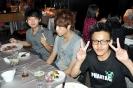 2011台中王品牛排文心店員工聚餐_9